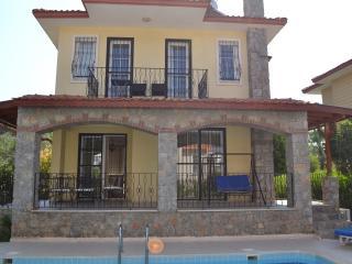 Vine Villa - Fethiye vacation rentals
