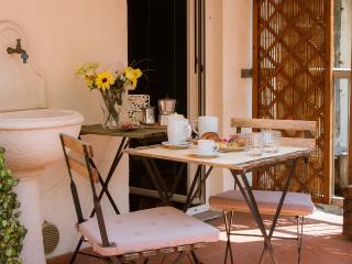 San Lorenzo Terrace - Florence vacation rentals