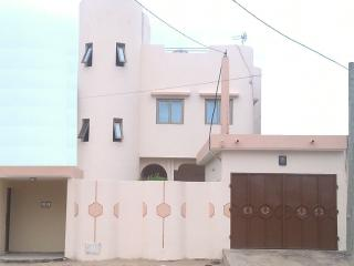 Nice Townhouse with A/C and Housekeeping Included - Lome vacation rentals