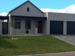Home Sweet Home - Somerset West vacation rentals