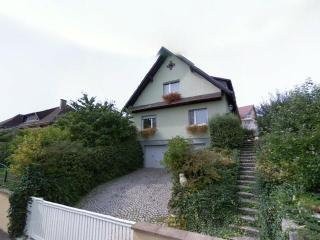 Cozy 2 bedroom Apartment in Marlenheim with Internet Access - Marlenheim vacation rentals