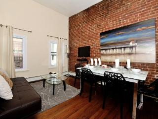 Walking Distance to Times Square ~ RA42857 - Long Island City vacation rentals