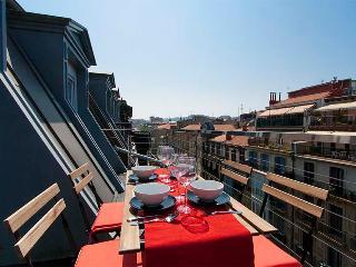 Lur II - San Sebastian - Donostia vacation rentals