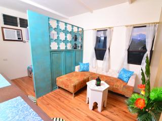 BEAUTIFUL Studio Home Near Fuente Osmena - Cebu City vacation rentals
