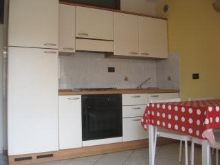 terme e/o vacanze a Sirmione sul Lago di Garda - Sirmione vacation rentals