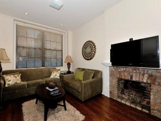 Stunning 4 Bedroom Private Townhouse ~ RA42943 - Manhattan vacation rentals