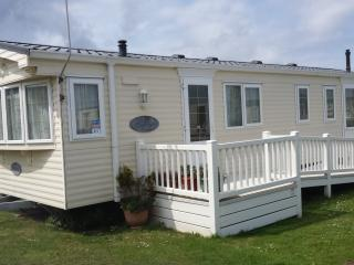KW California Cliffs Great yarmouth Norfolk - Great Yarmouth vacation rentals