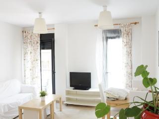 Goldensunnerja Balcón de Europa - Nerja vacation rentals