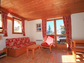 Le Meï  Hameau des Chazals Nevache Hautes Alpes - Nevache vacation rentals