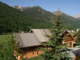 Les Elfes  Hameau des Chazals Nevache Hautes Alpes - Nevache vacation rentals