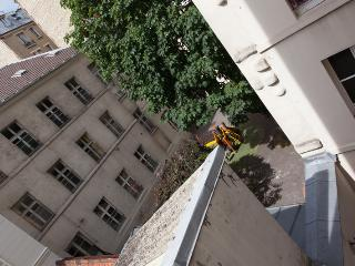 Ternes - Paris vacation rentals