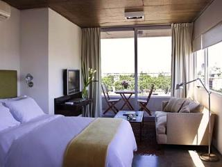 Modern studio apartment in Palermo Hollywood, building with amenities 81778 - Buenos Aires vacation rentals
