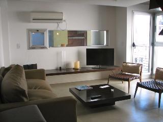 Departamento de 2 dormitorios en Belgrano, O'higgins y Mendoza - Buenos Aires vacation rentals