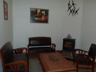 2 bedroom House with Internet Access in Le Treport - Le Treport vacation rentals
