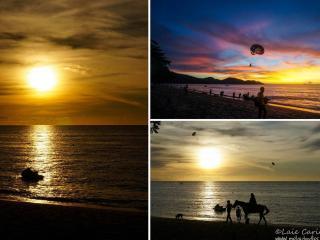 Home-Suites – 5 minutes walk to the beach, Penang - Batu Ferringhi vacation rentals