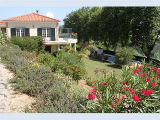 Nice Villa with Internet Access and Satellite Or Cable TV - A Dos Francos vacation rentals