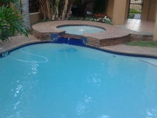 Nabik Private Residence - Sandton vacation rentals