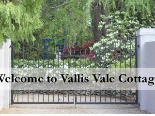 Vallis Vale Cottage - Wentworth Falls vacation rentals