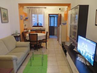 Nice Condo with Internet Access and A/C - Sibenik vacation rentals