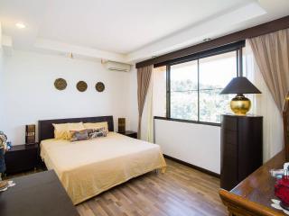 Home-Suites –  Ocean & Oriental, Penang - Batu Ferringhi vacation rentals