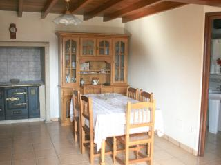 House in Muxia, A Coruña 102282 - Muxia vacation rentals