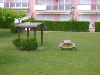 Apartment in Sant Carles de la Rapita 102284 - Alcanar vacation rentals