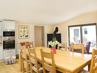 Sheepdrove Organic Farm 'Woodend' (Self Catering) - Lambourn vacation rentals