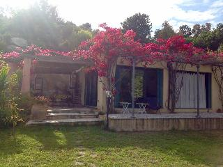 Nice Villa with Deck and Dishwasher - Tortoli vacation rentals