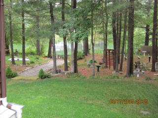 Clear Pond Suite - Plymouth vacation rentals