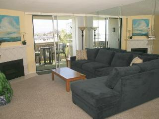 Nice 1 bedroom House in Oceanside - Oceanside vacation rentals