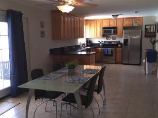 Boatright house - Phoenix vacation rentals