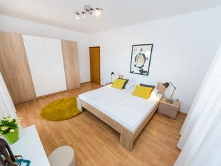Cute & comfy Apt. in Zadar City Centre - Zadar vacation rentals