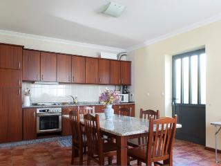 Nice House with Internet Access and Satellite Or Cable TV - Rio Caldo vacation rentals