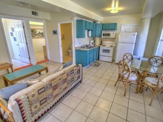 #3 at Oleander Beach Lodge - South Padre Island vacation rentals