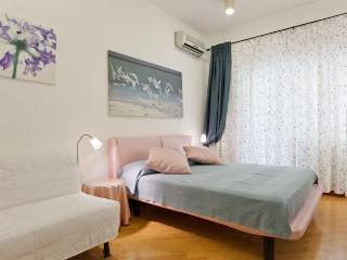 Rome Vatican Apartment from 4 up to 6 people - Vatican City vacation rentals
