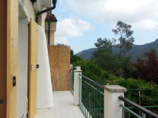 TREKK CLIMB and BIKE ZONE close to the center - Finale Ligure vacation rentals