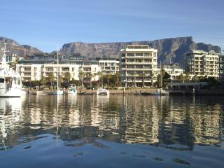 Beautiful 1 bedroom Vacation Rental in Cape Town - Cape Town vacation rentals