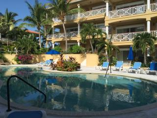 Perfect Turtle Cove Studio rental with Dishwasher - Turtle Cove vacation rentals