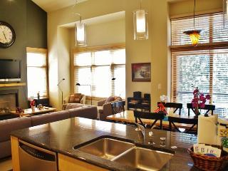 Fabulous Solstice at Mammoth - #306 - Mammoth Lakes vacation rentals