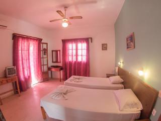 Yanna's Apartments for 3 w/ Sea View! - Sidari vacation rentals