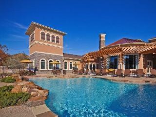 Dallas North District 2 Bed Luxury!(4106) - Dallas vacation rentals