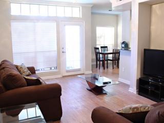 The Riviera at West Village1UT3530118 - Dallas vacation rentals