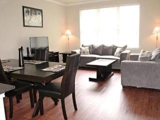 1 bedroom House with Internet Access in Dallas - Dallas vacation rentals