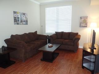 1 bedroom House with Internet Access in Dallas - Dallas vacation rentals
