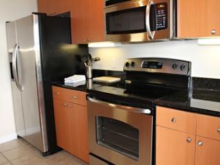 McKinney Uptown1UT3324520 - Dallas vacation rentals