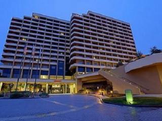 Snazzy San Diego Marriott La Jolla - La Jolla vacation rentals