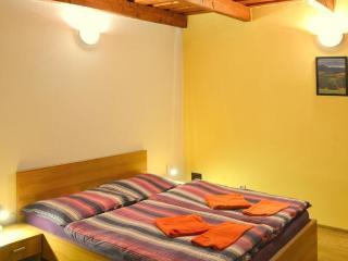 Comfortable 6 bedroom Chalet in Brezno - Brezno vacation rentals