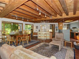 Perfect 4 bedroom Stowe House with Internet Access - Stowe vacation rentals