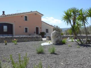 Agriturismo La Collina degl'Iblei - Giarratana vacation rentals