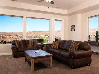 A Fairway to Heaven - Saint George vacation rentals